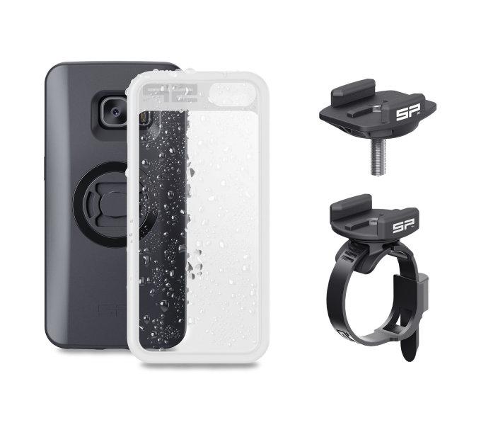 SP Connect Bike Bundle - Galaxy S7