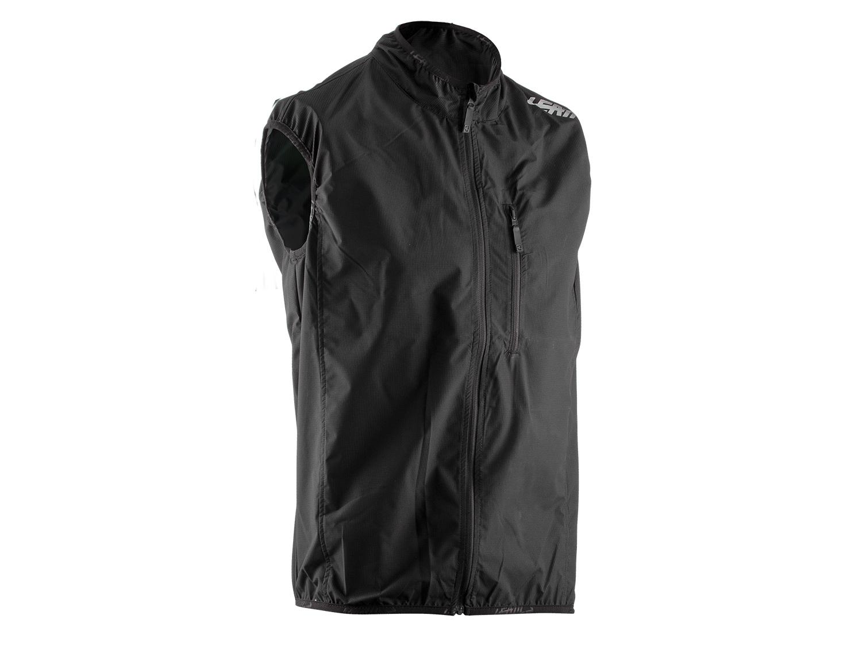 Leatt Race Vest LITE