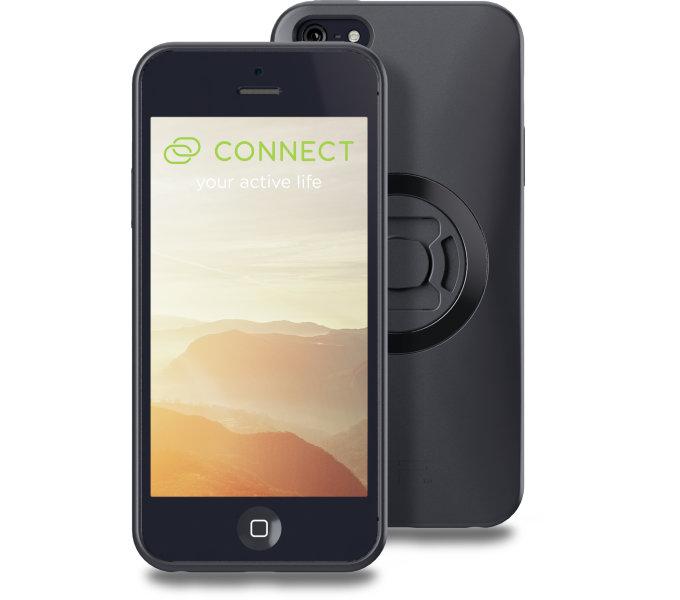 SP Connect Phone Case - iPhone SE/8/7/6s/6