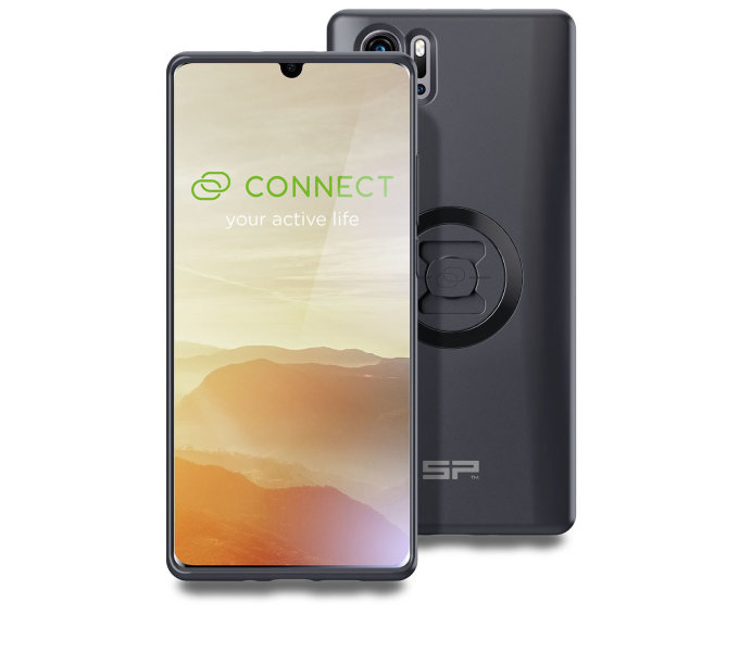 SP Connect Phone Case - Huawei P30 Pro