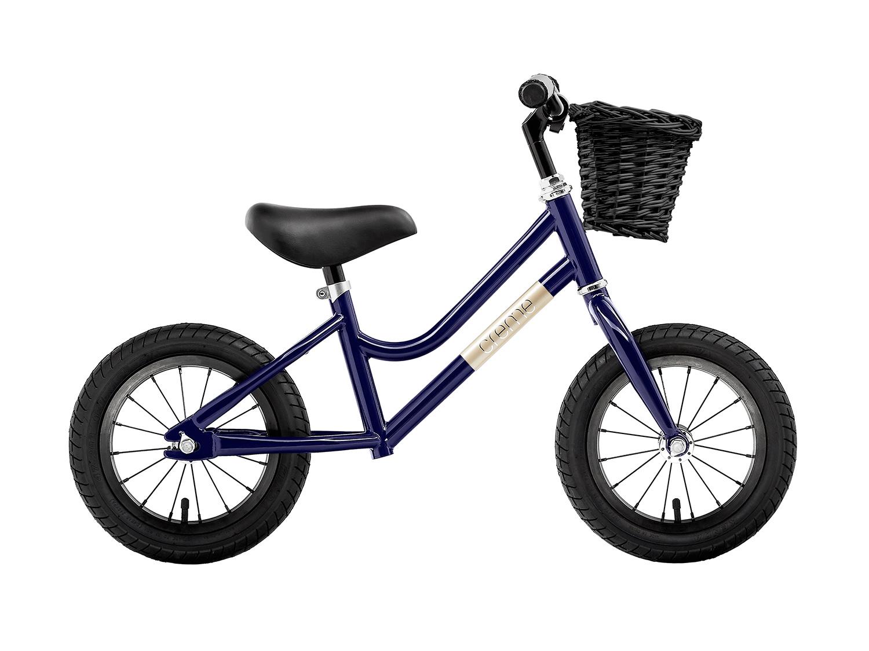 "Creme Cycles Mike 12"" Push Bike - Laufrad"